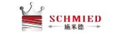 中国智装研究院黄埔班合作伙伴
