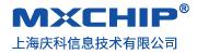 中国智装研究院黄埔班支持单位