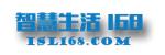 中国智装研究院黄埔班支持媒体