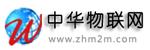 中国智装研究院黄埔班合作媒体