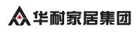 中国智装院智装黄埔班华耐家居集团LOGO