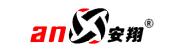 中国智装研究院黄埔支持单位