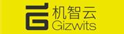 中国智装研究院黄埔班支持伙伴机智云