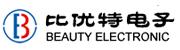 中国智装研究院黄埔班伙伴广州雷盎